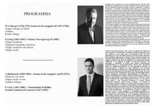 programma_page_2